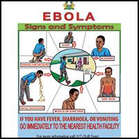 ebolapostersignsandsymptoms_a2_2july2014_thum